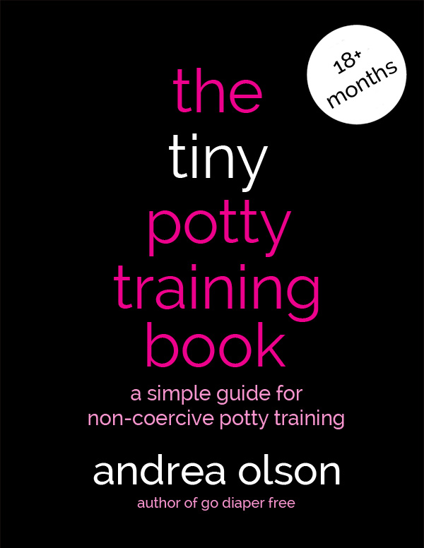 tall-cover-tiny-potty-training-book-8.5x11-600px
