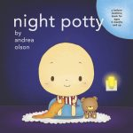 Night_Potty_board_book_cover_1024x1024@2x
